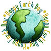 Happy Earth Day (US)