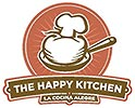 sustainable food center [sfc] THE HAPPY KITCHEN (Tx, US)