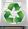 hard drive recycling