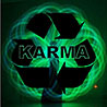 harmful recycling KARMA