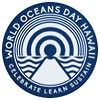 WORLD OCEANS DAY HAWAII - celebrate learn sustain