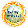 Swiss Environmental Technology AG (S.E.T.) 