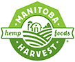 hemp foods MANITOBA HARVEST (CA)