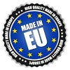 high quality MADE IN EU