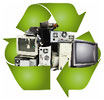 home e-waste recycling
