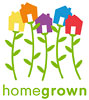 homegrown - Habitat for Humanity (US)