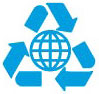 HP Planet partners recycling