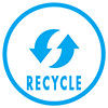 Hydro RECYCLE (US)