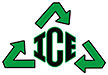 ICE RECYCLING (US)