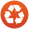 recycle (Reckon, ico)