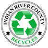 INDIAN RIVER COUNTY RECYCLES (US)