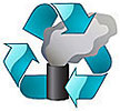 industrial air recycling