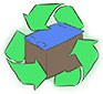 ink cartridges recycles (US)