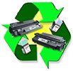ink & toner solutions (US)