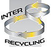 INTER RECYCLING