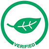Intertek VERIFIED