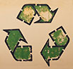 IRON & METAL RECYCLING (US)