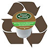 K-cups recyclable (US)