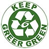 KEEP GREER GREEN (South Carolina, US)