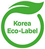 Korea Eco-Label