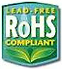 LEAD-FREE RoHS COMPLIANT