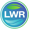 Livestock Water Recycling (logo, CA)
