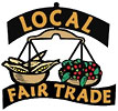 Local Fair Trade (BE)