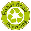 Fisher Road Recycling (Vancouver, CA)