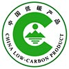 CHINA LOW-CARBON PRODUCT (CN)
