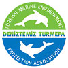 MARINE ENVIRONMENT PROTECTION ASSOCIATION (TR)