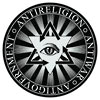 mass hypnosis: ANTIRELIGION - ANTIWAR - ANTIGOVERNMENT