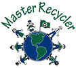 Master Recycler (local, US)