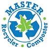 recycler composter master (US)