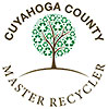 CUYAHOGA COUNTY MASTER RECYCLING (US)