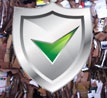materials secure recycling (US)