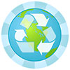 Maui Recycling Group (Ha, US)
