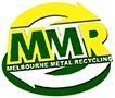 Melbourne Metal Recycling (AU)