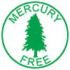 MERCURY FREE (tree)