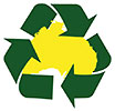 A&L Metal Recycling (AU)