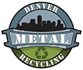 DENVER METAL RECYCLING (US)
