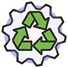 metal recycling (In, US)
