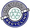 METAL RECYCLING (River City, US)
