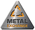 METAL scrap exchange (NZ)