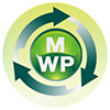 Miami Waste Paper (MWP) Reduce, Reuse, Recycle (US)