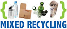 MIXED RECYCLING (US)