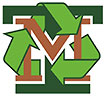 Montana Tech-Naturally Green (US)