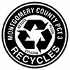 MONTGOMERY COUNTY PCT3 RECYCLES + 3R (US)