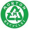 MORTON RECYCLES (PA, US)