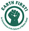 No Compromise in the Defense of Mother Earth!