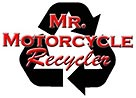 Mr. Motorcycle Recycler (Tx, US)